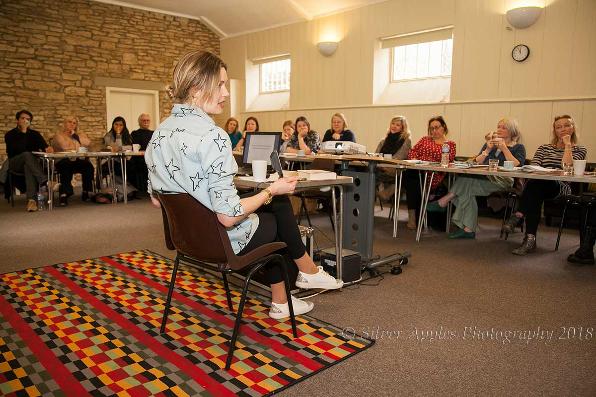 trade-secrets-writers-workshop-chiplitfest-2018-hr-013.jpg