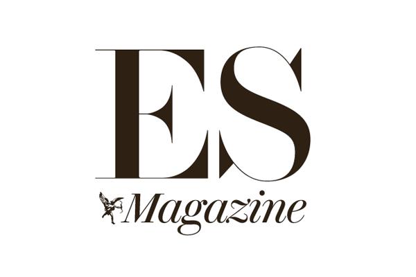 es-logo-web.jpg