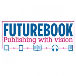 FutureBook 2017 300x300.png