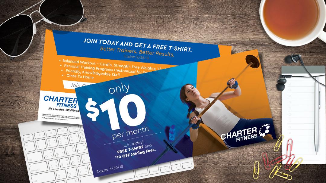 Charter_Fitness_02.jpg