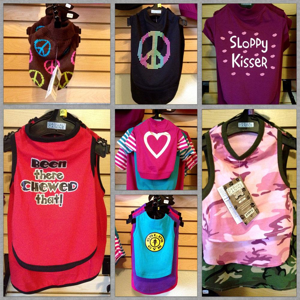 Boutique-clothes.jpg