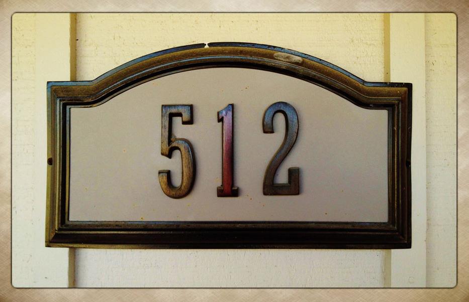 AddressNumber.jpg