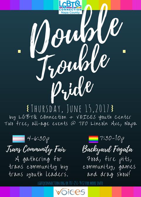 June 15 Thurs Pride Event Napa.png