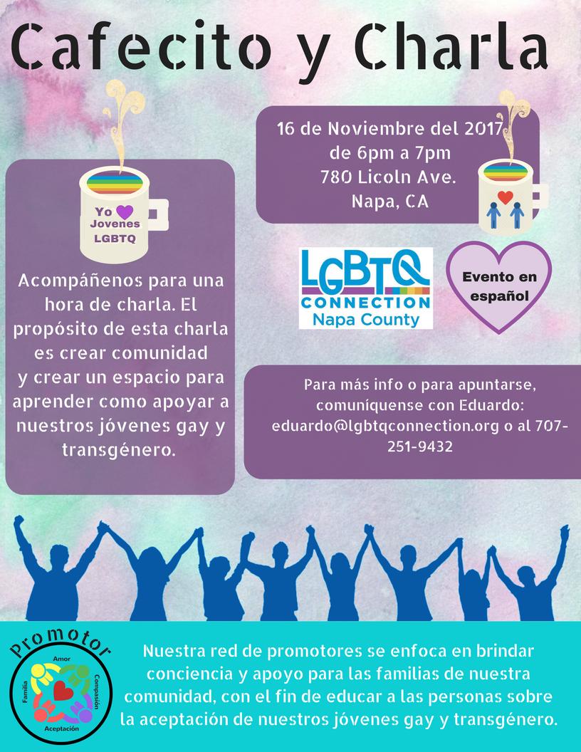 I 💜 LGBTQ youth.png