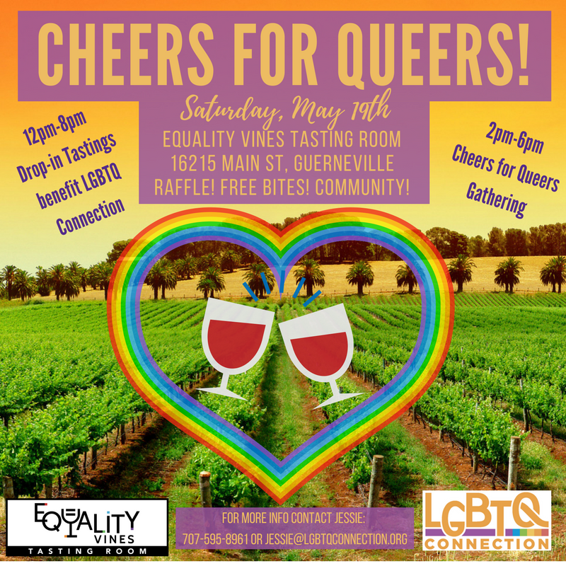 Cheers for Queers Guerneville May 19.png