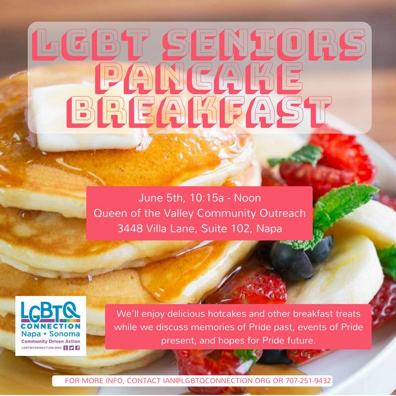 PancakeBreakfast.png
