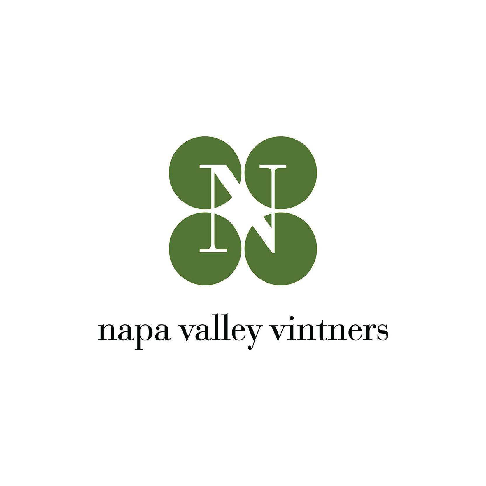 NVV Logo-01.png