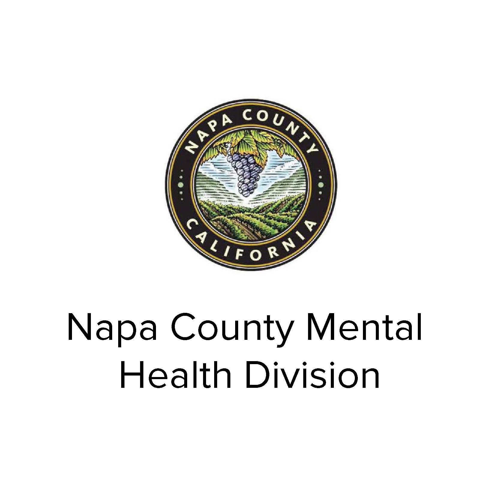 NCMHD Logo-01.png