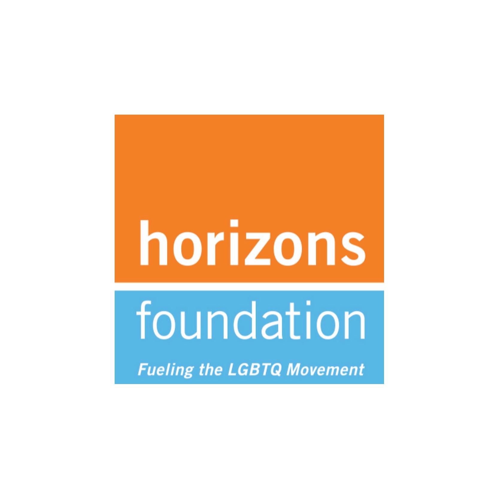 HF Logo-01.png