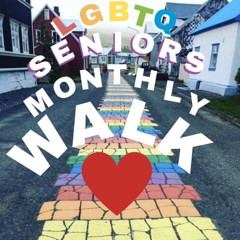 LGBTQSeniorsWalk.png