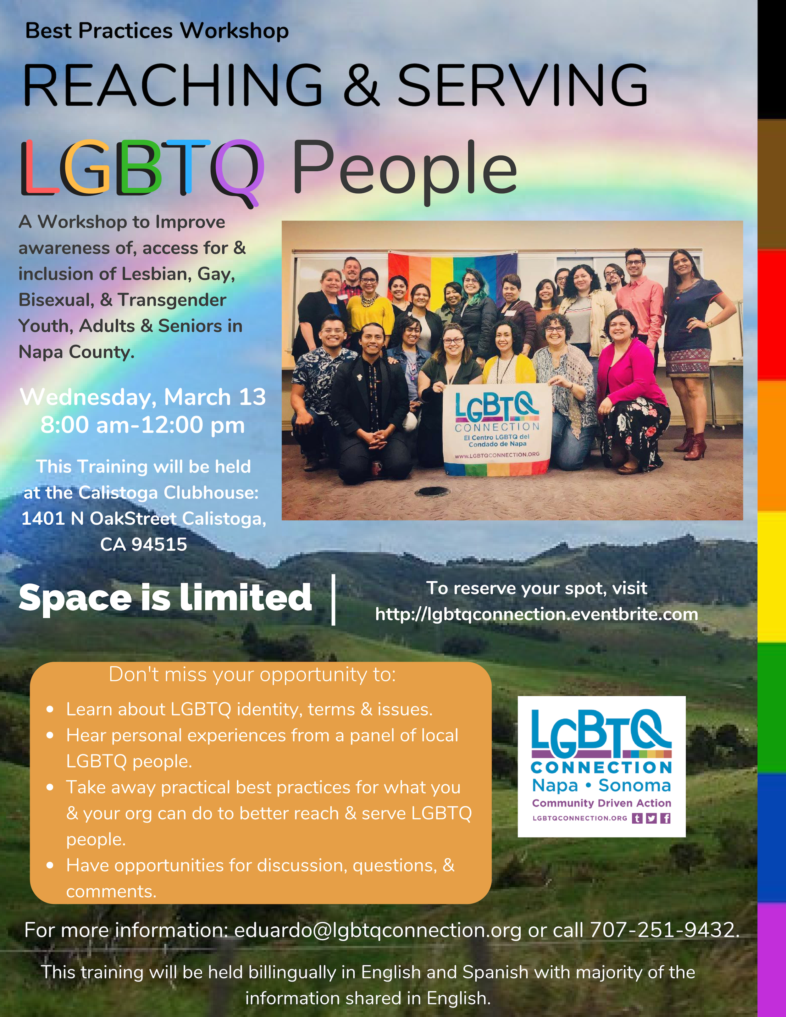 Calistoga LGBTQ Best Practices Training (3).png