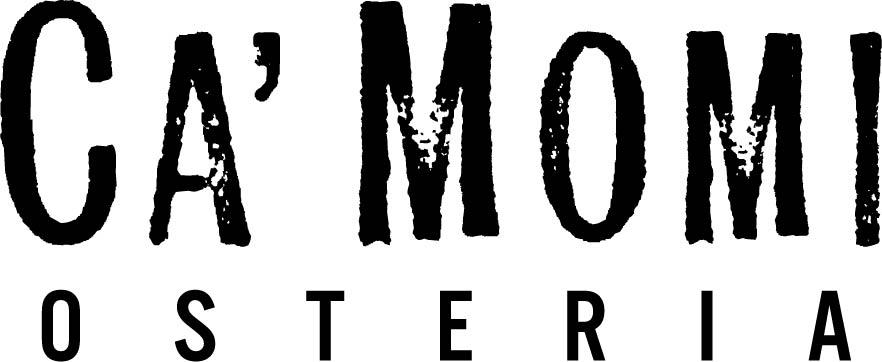 Ca-Momi-Osteria_Logo_Light-Background-2.jpg