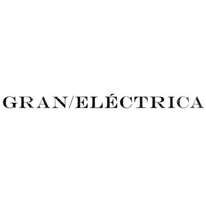 gran-electrica-logo-6b79a77180e9ec3a7ca351ebe54641a2-1447775009-gran-dd.jpeg