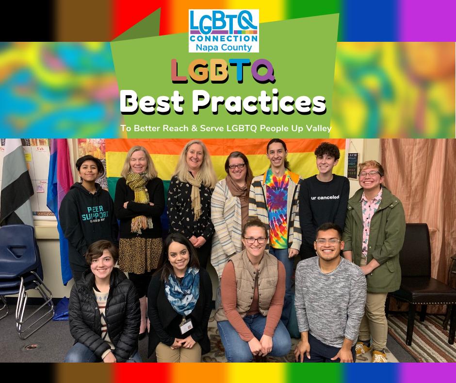 Social Media Format of 180328 LGBTQ Best Practices Workshop Flyer for Sonoma Valley.png