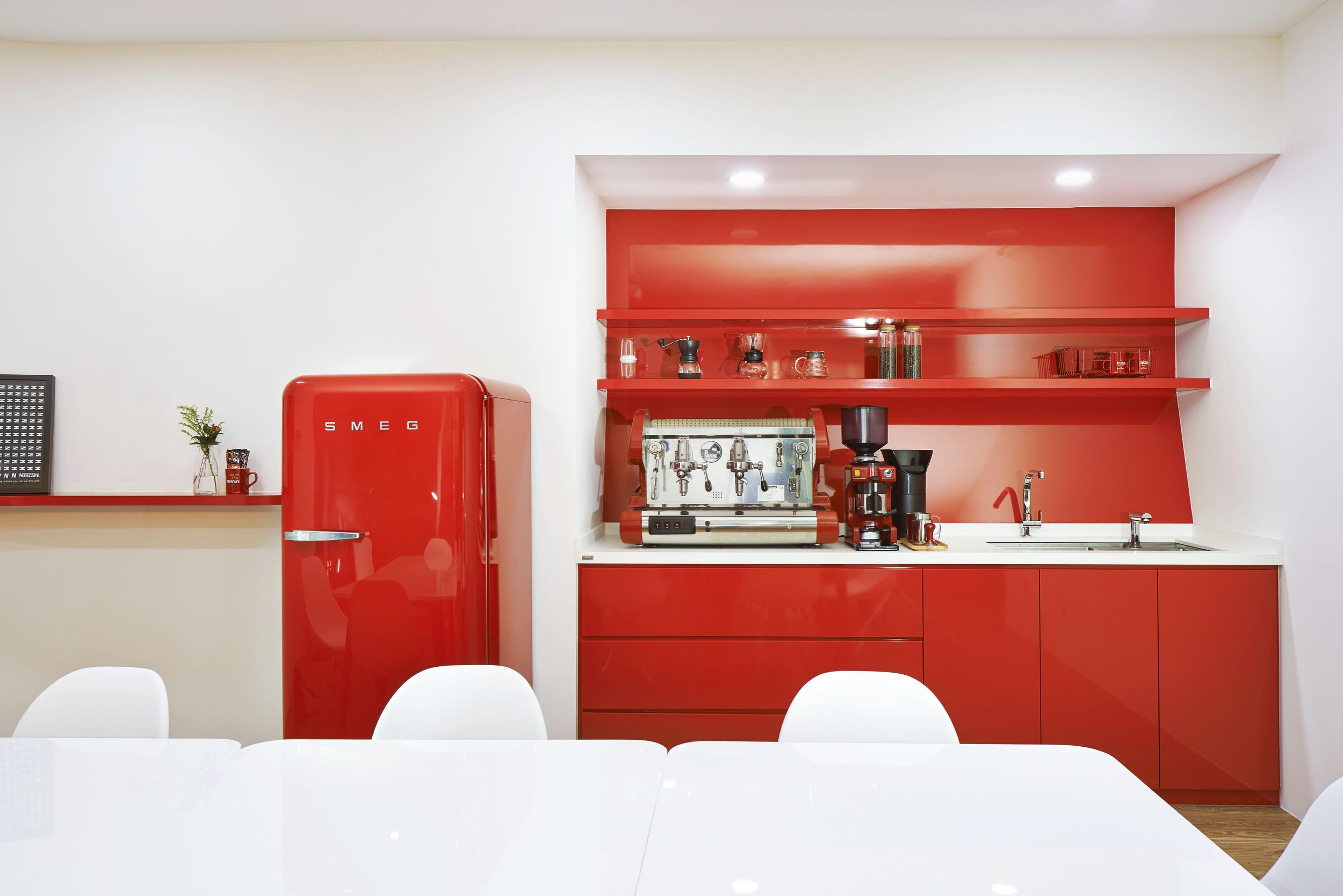 Nestlé R&D Center_09.jpg