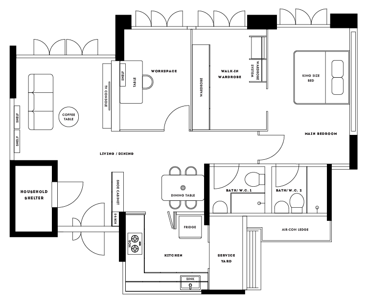 HOME- ZY + KY.jpg