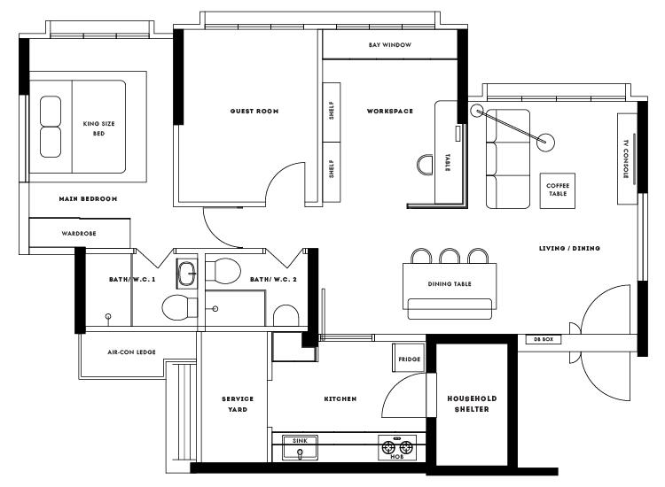 HOME- WL + SY.jpg
