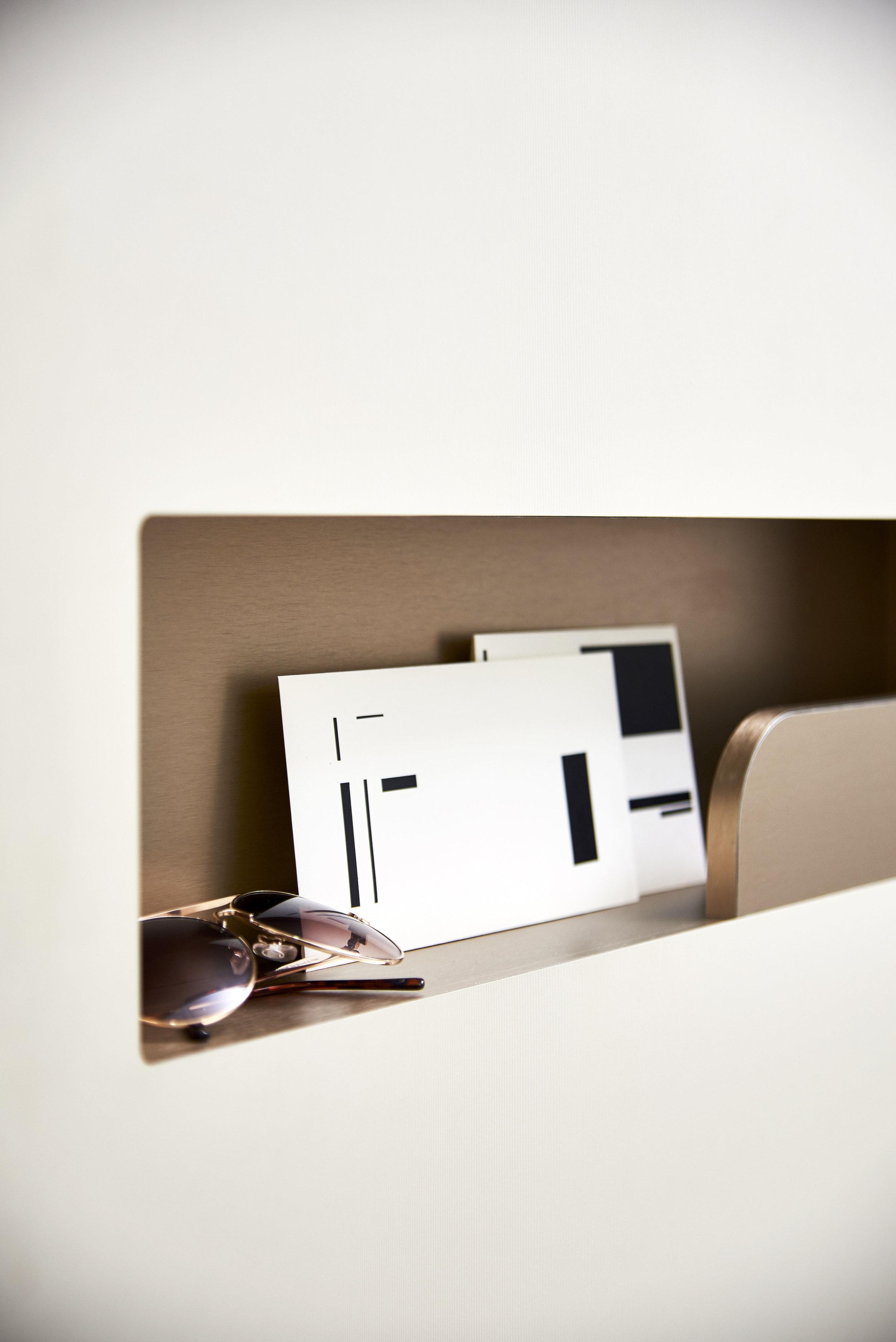 HOME- KS + V_05.jpg