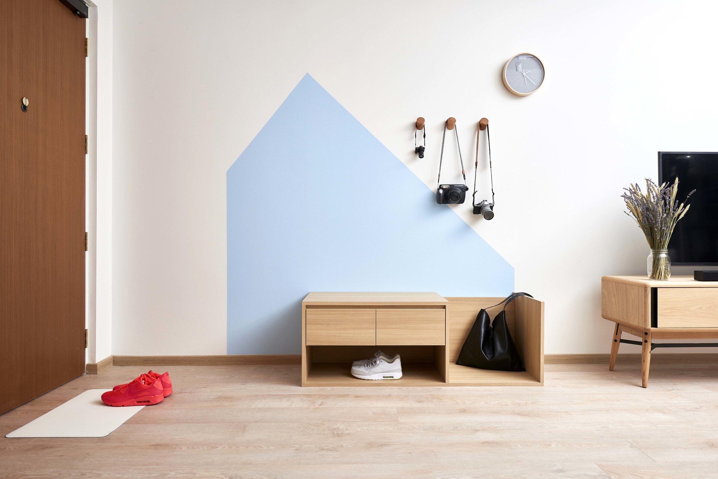 HOME- YT + HT_02.jpg