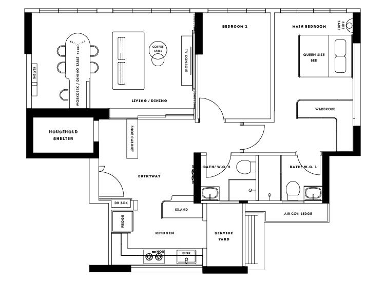 HOME- YH + LT.jpg