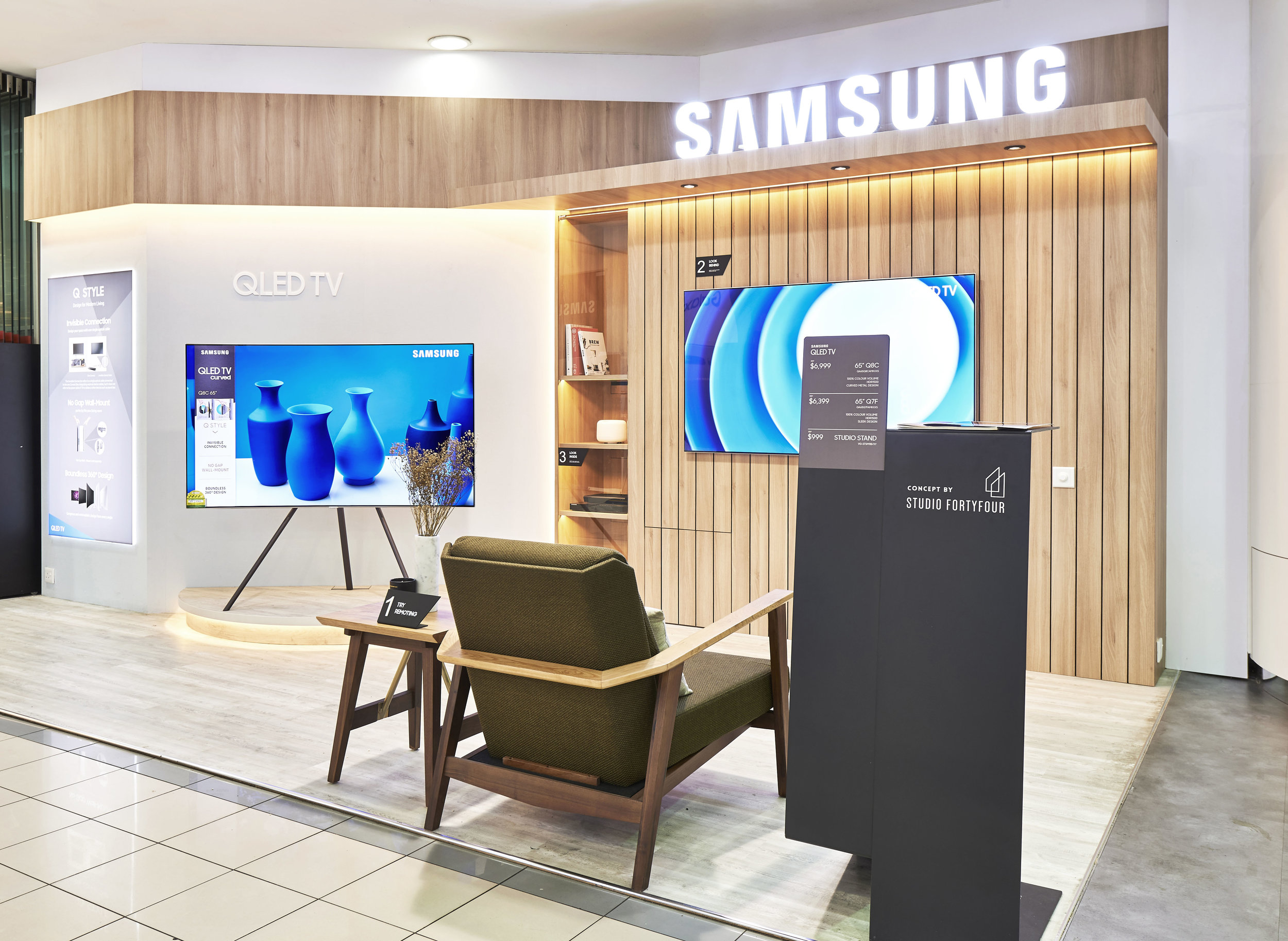 Samsung TV Concept Corner_03.jpg