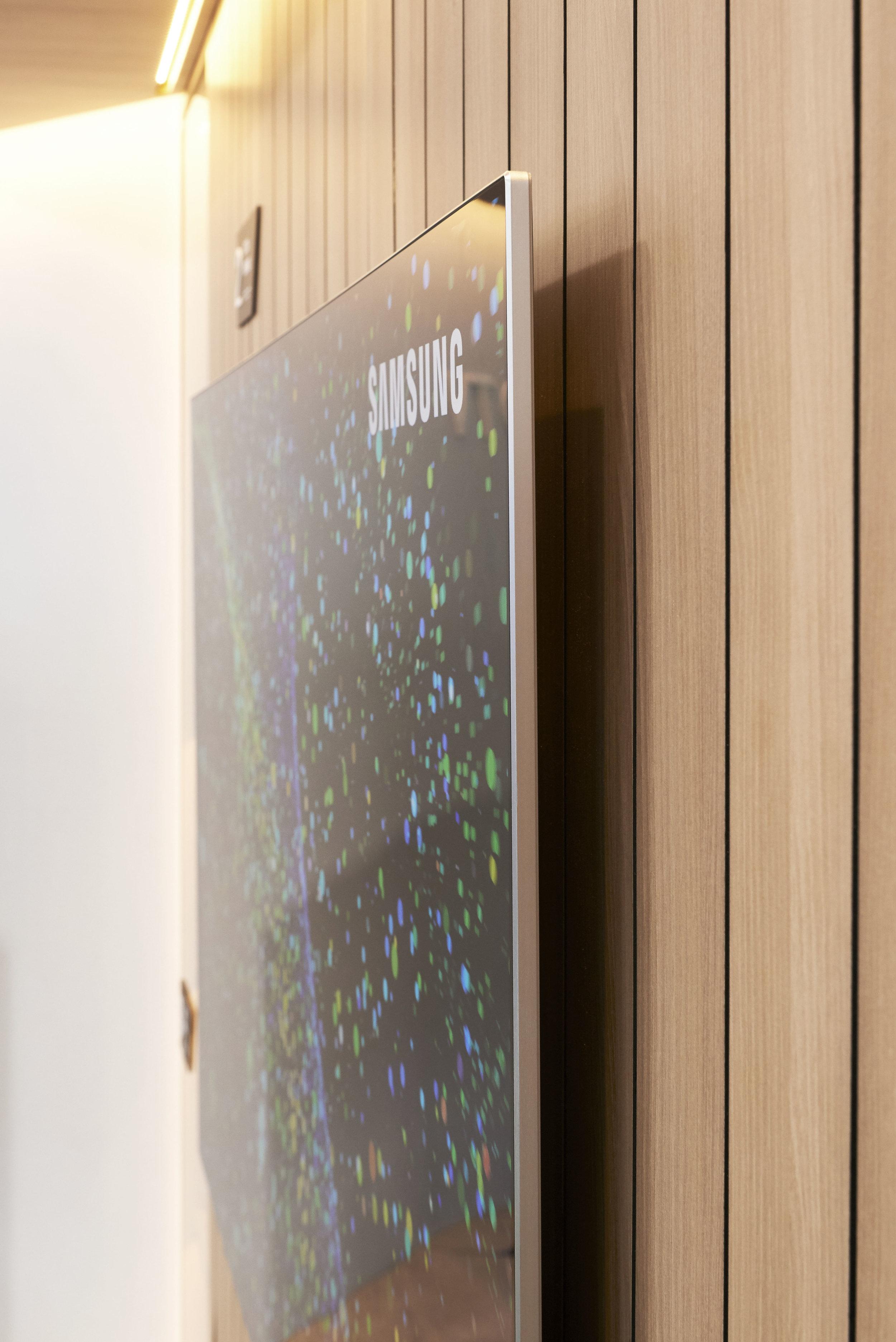 Samsung TV Concept Corner_04.jpg