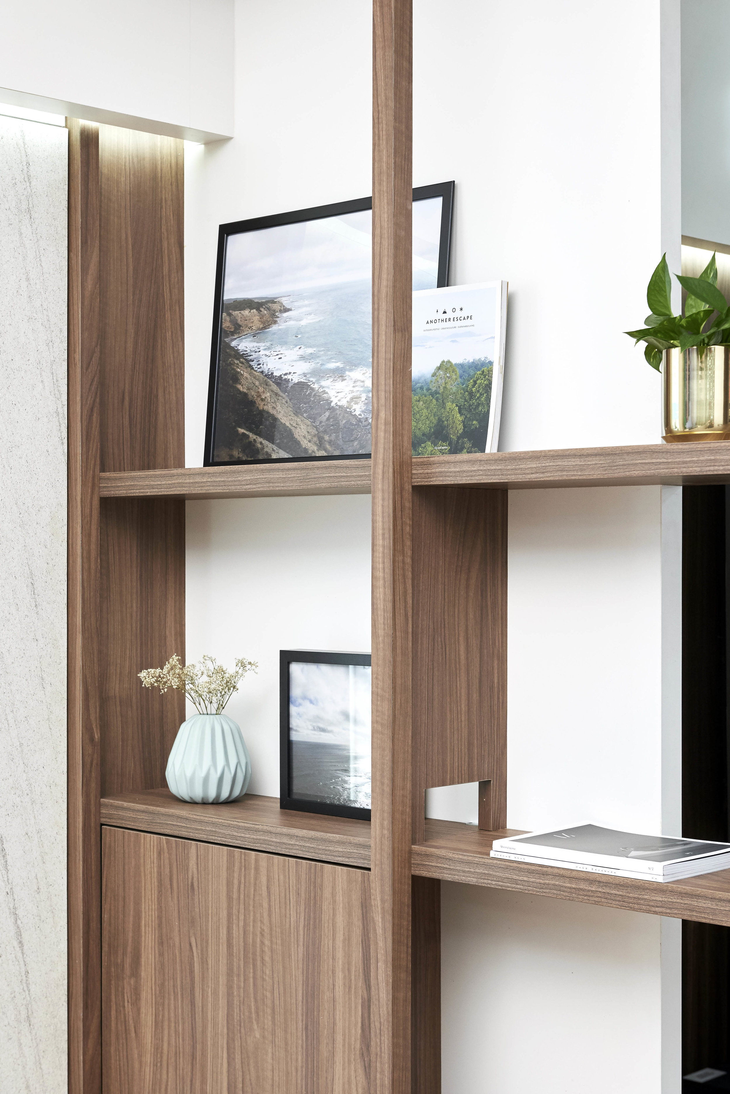 Samsung TV Concept Corner_08.jpg