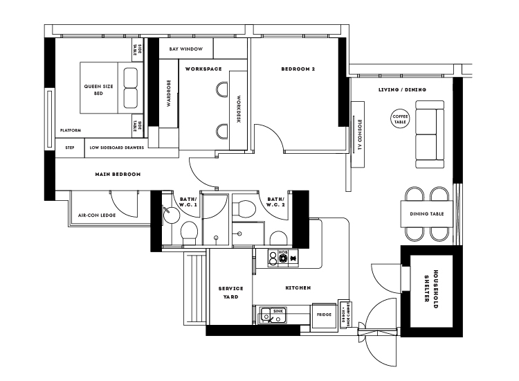 HOME- J + S.jpg