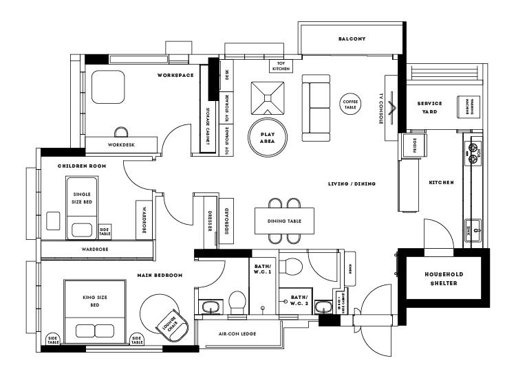 HOME- M + YH.jpg