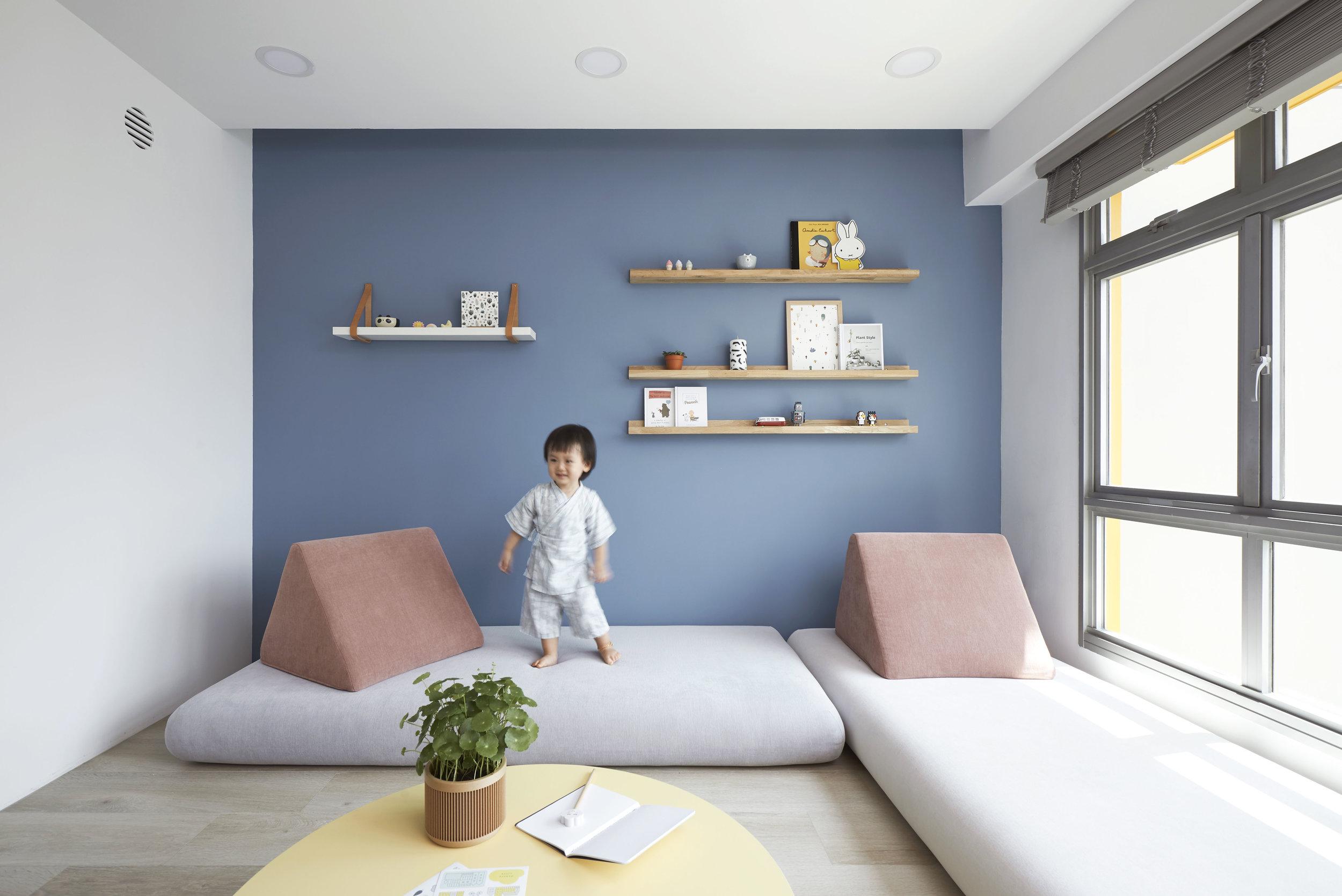 HOME- I + SY_01.jpg
