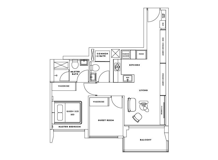 HOME- E + CM.jpg