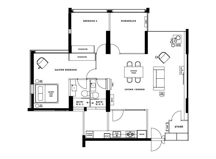 HOME- S + SW.jpg