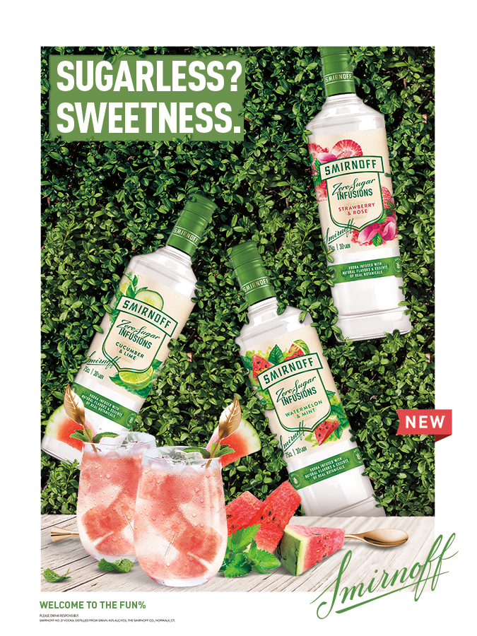 Smirnoff Sugarless.jpg