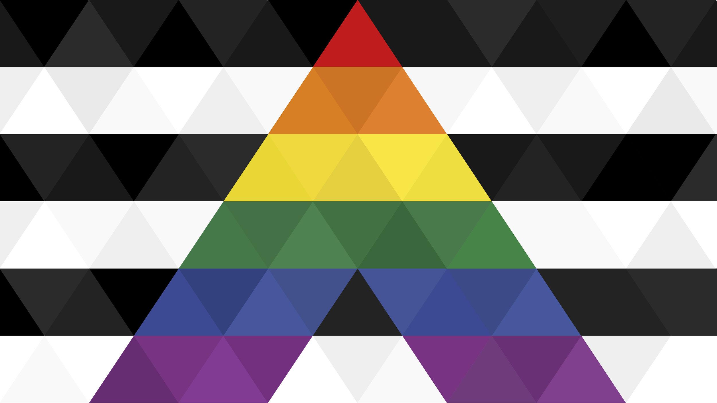 PrideDesktop.jpg