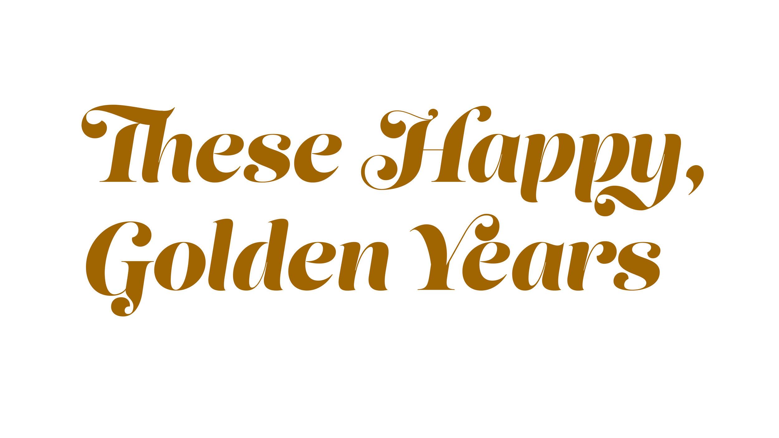 HAppy golden-01.jpg