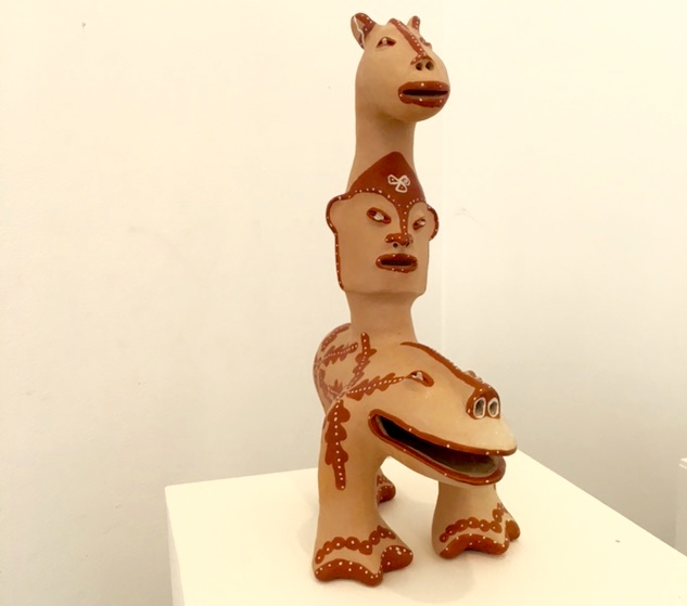 ceramic.art.jpeg
