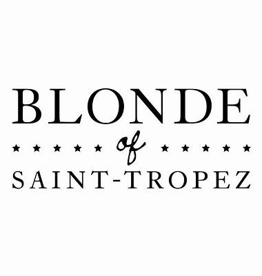blonde_logo_blanc_400.jpg