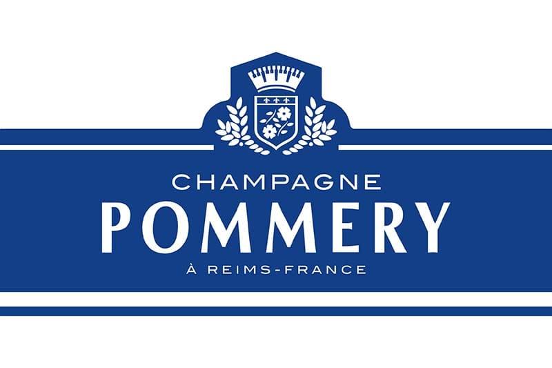 Champagne-Pommery-Logo-01.jpg