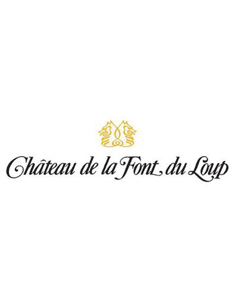 chateau-de-la-font-du-loup-2015-legend-chateauneuf.jpg