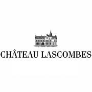 château-lascombes-squarelogo-1455180594567.png