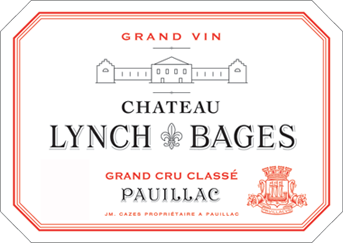 Chateau_lynch_bages_label_0.png
