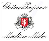 chateau_poujeaux.jpg