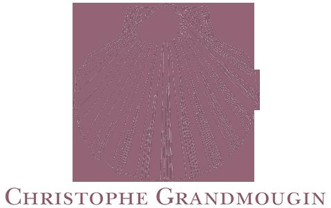 logo-grand-mougin-v2-15377.png