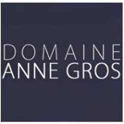 domaine_anne_gros.png