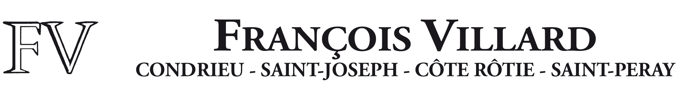 Logo_François_Villard.png