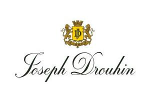 Jospeh-Drouhin-300x200.png