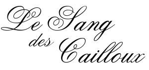 titre-lesangdescailloux-1.png
