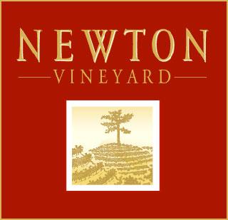 newton-wineries.jpg