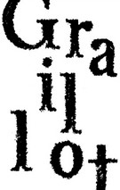 graillotlabelthumb_2_1.jpg