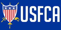 USFCALogoTop.png